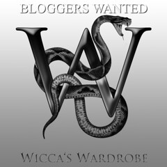 Bloggers Wanted | Wicca's Wardrobe