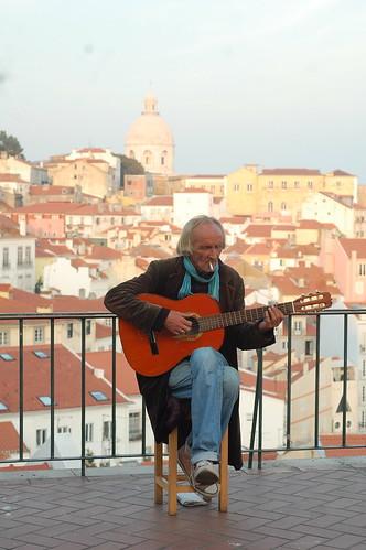 Lisbon Dreams19