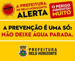 06/02/2016 - DOM - Diário Oficial do Município