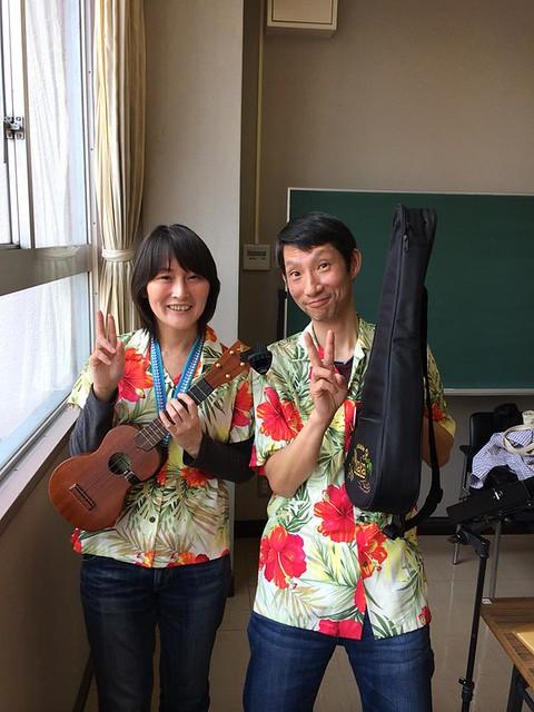 「尼崎市立中学校特別支援学級の卒業生を送る会」_3