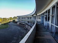 Devonport Hospital