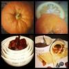 Marmalade On Pancake Day