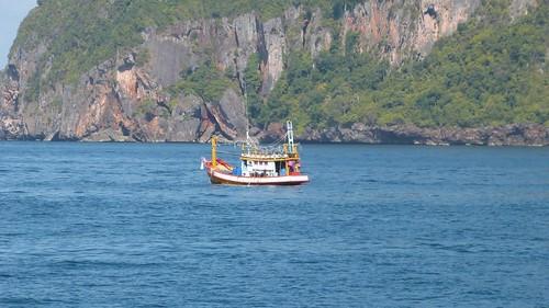 Thailand-1002