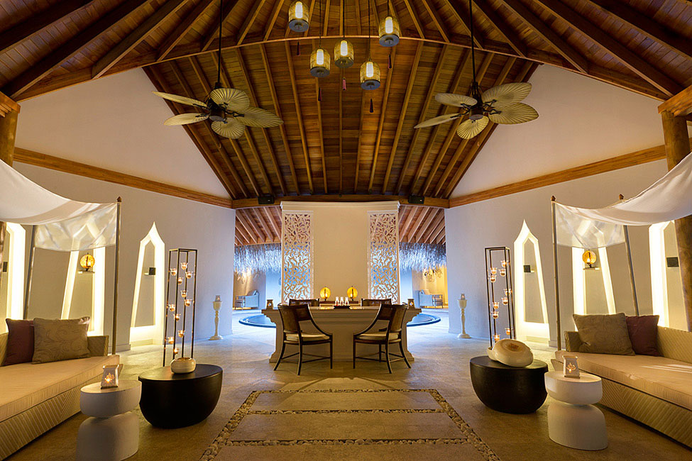 Dusit-Thani-Maldives-19