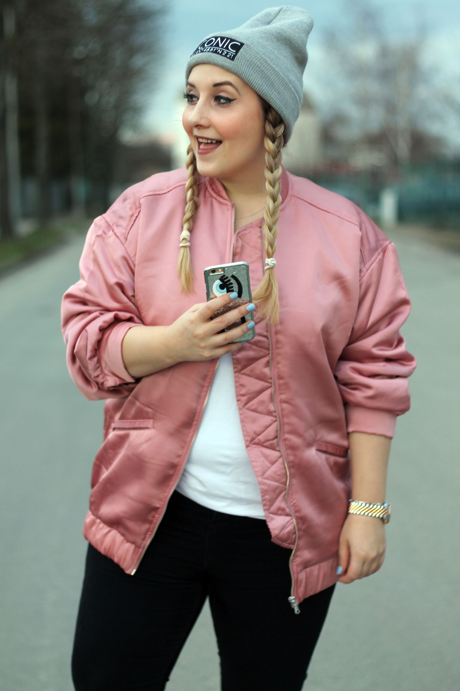 outfit-look-style-modeblog-fashionblog-bomberjacke-pink-deutschland-modeblog
