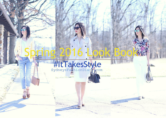 Spring2016LookBook_SydneysFashionDiary