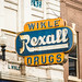 Wikle Drugs by Thomas Hawk