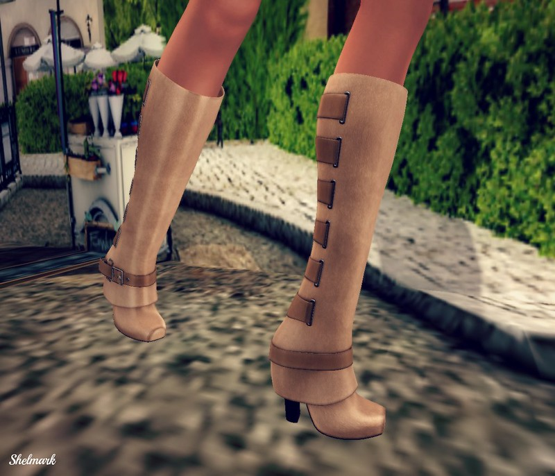 Blog_Hipster_GheeEllaBoots_Latte_001