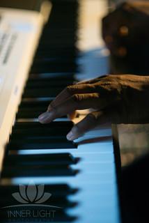 Music-Poetry-Gorman-_D802230.jpg