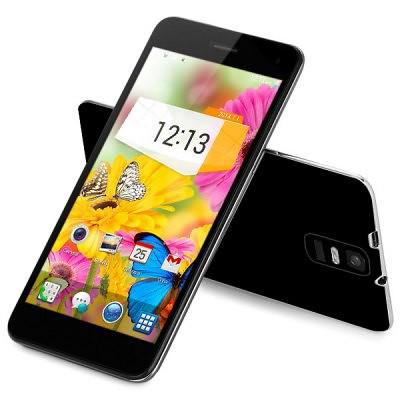 MPIE 909T 3G Smartphone
