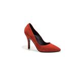 Lola XII - 1500 Rojo