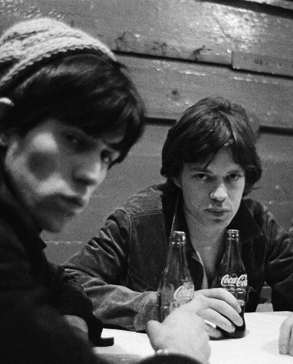Jagger16