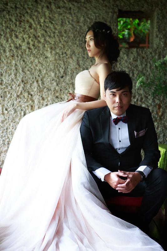 又見一坎煙,顏氏牧場,後院婚禮,極光婚紗,海外婚紗,京都婚紗,海外婚禮,草地婚禮,戶外婚禮,旋轉木馬_0118