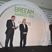 Small photo of BREEAM