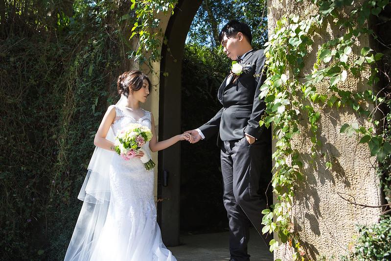 又見一坎煙,顏氏牧場,後院婚禮,極光婚紗,海外婚紗,京都婚紗,海外婚禮,草地婚禮,戶外婚禮,旋轉木馬_0018