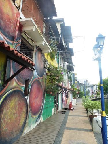 ML16-Malacca-promenade-pm (11)