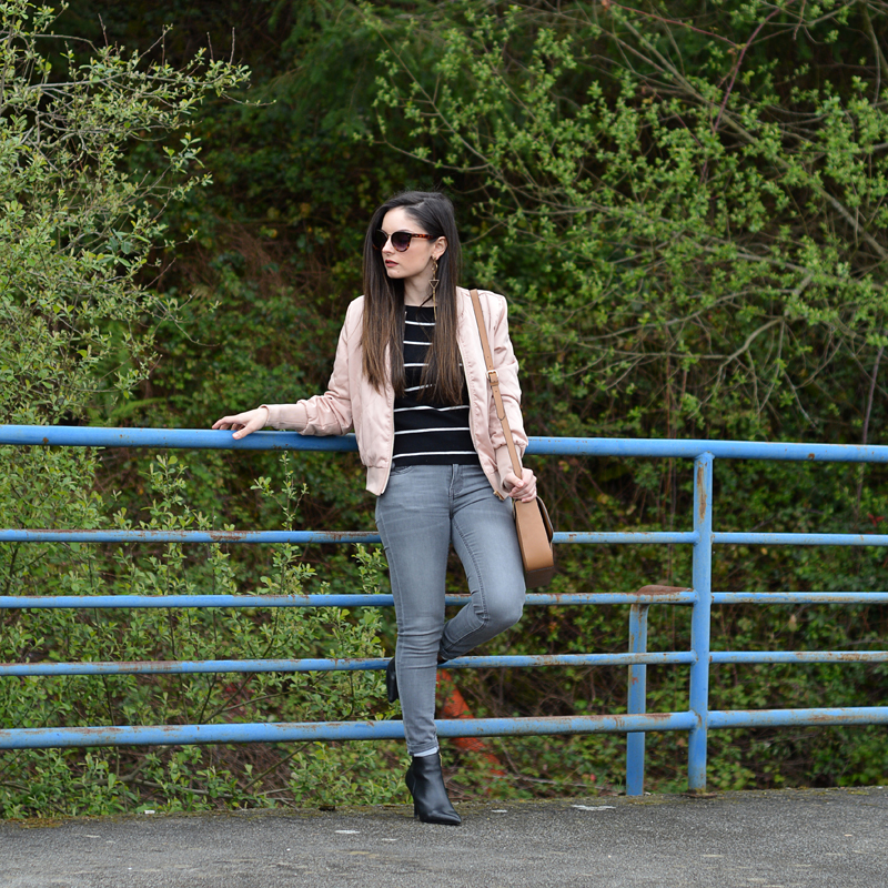 zara_ivyrevel_ootd_sheinside_lookbook_bomber_05