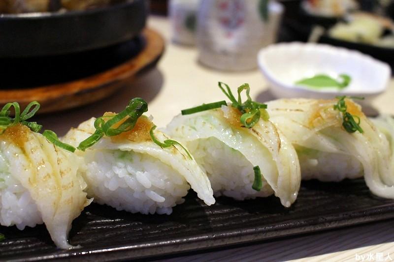 25762426093 8a31ae67d3 b - 熱血採訪 | 台中北屯【雲鳥日式料理】生意好好的平價日本料理