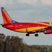 Southwest Airlines (N383SW) by KMCOAP