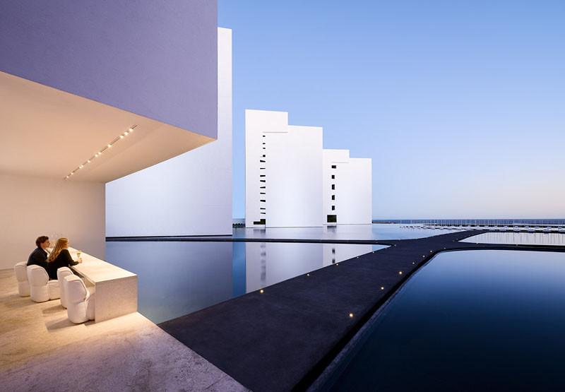 minimalist-hotel-mexico_130413_09-800x555