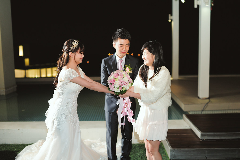 台中婚攝,婚攝,婚攝ED,婚攝推薦,婚禮紀錄,婚禮記錄,婚攝,婚禮攝影師,心之芳庭