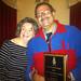 i won a 1st Amendment award by scleroplex
