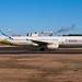 HL7761 Air Busan Airbus A321-200 Tokyo Narita
