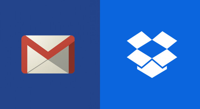 save_gmail_attachments_to_dropbox