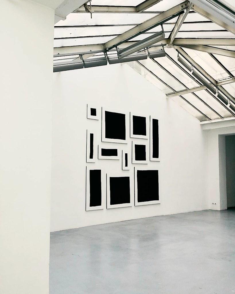 art gallery atlanta