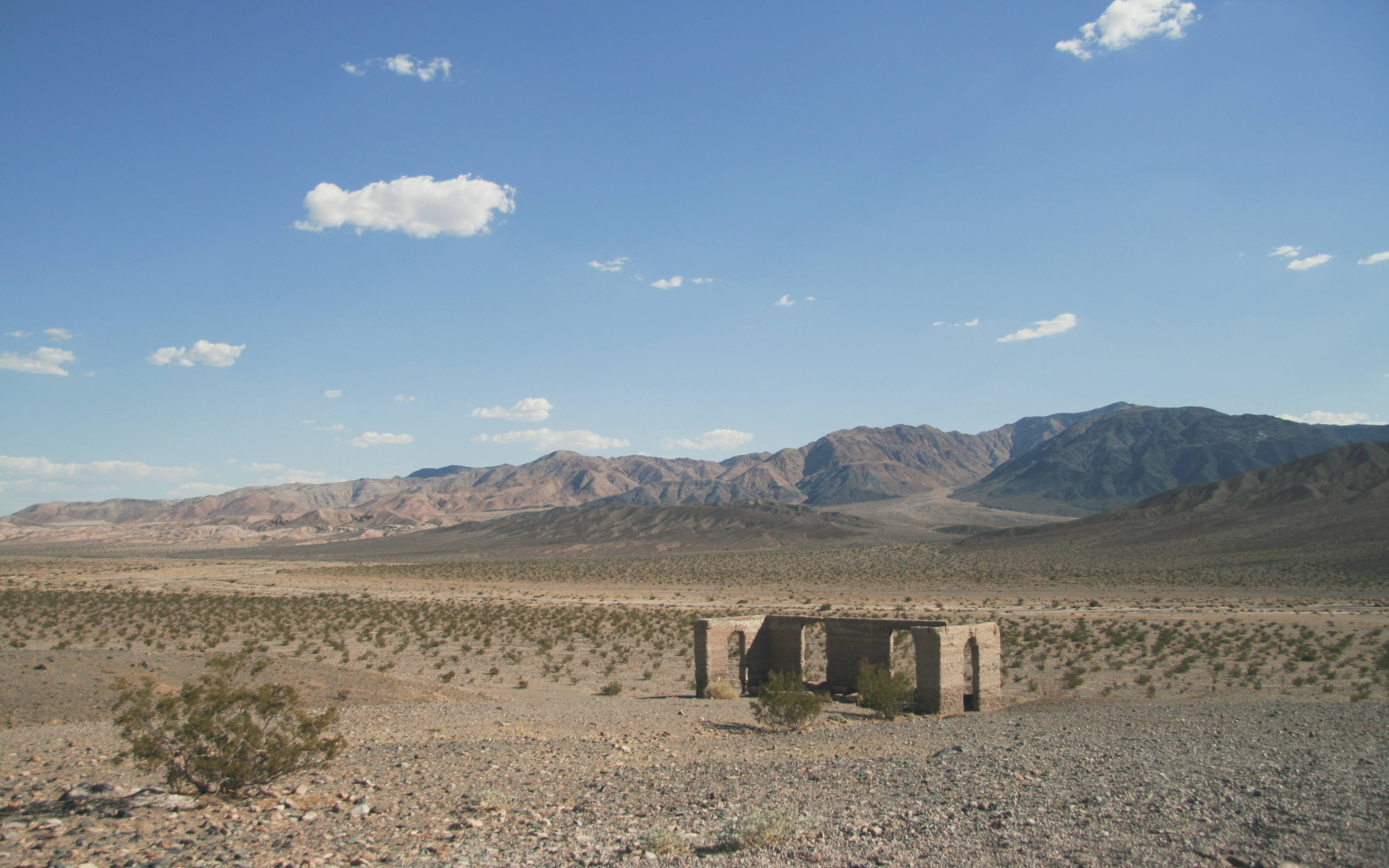 Death Valley-0765