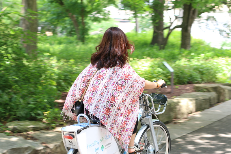 biking-pittsburgh-next-bike-12