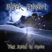 Black Desert TRIO