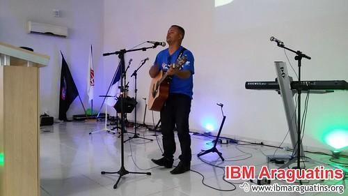 IMG-20150608-WA0029