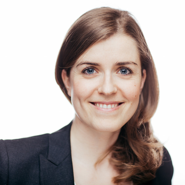 Julia Kirn