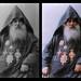 Armenian Priest by photo_rewind