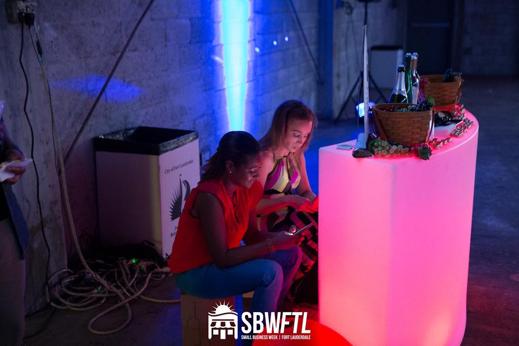 som-sbwftl-0504-9624