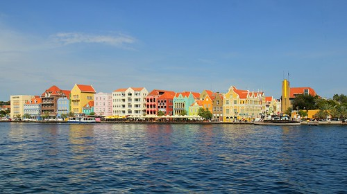 curacao willemstad img0306
