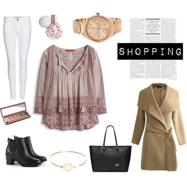 shopping-talvi