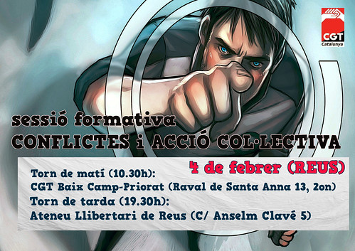 ConflictesReus1500