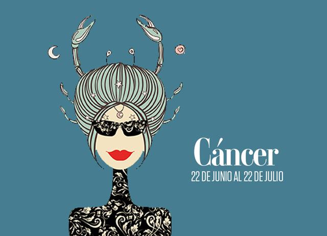 CANCER_RECUADRO_WEB