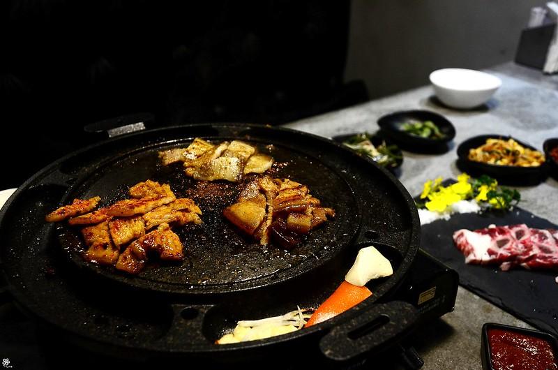 主修韓坊菜單價位major k主修韓坊營業時間小韓坊韓式烤肉吃到飽 (48)
