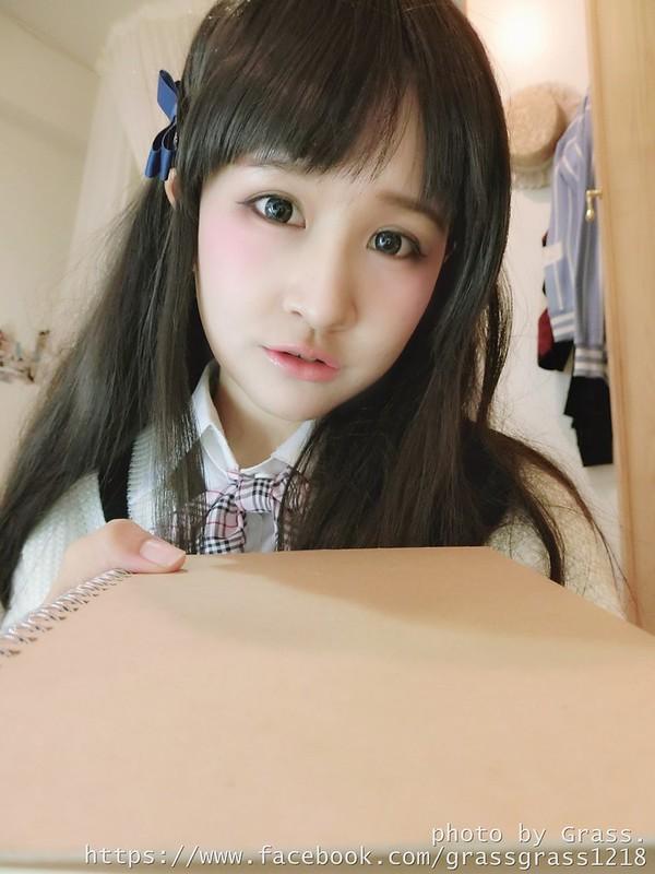 CIMG8991_副本