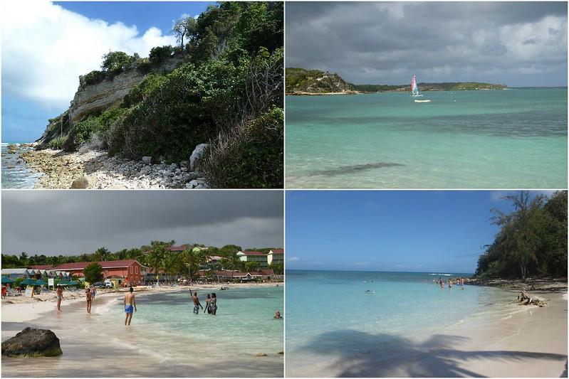 Antigua (12
