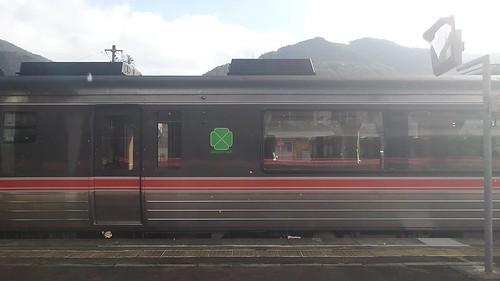 travel to Hida-Takayama 13