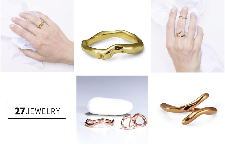 jewellery 27jewelry