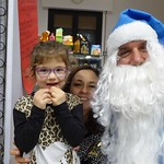 Cena di Natale a San Leolino #23