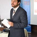 IRI Training Mostar