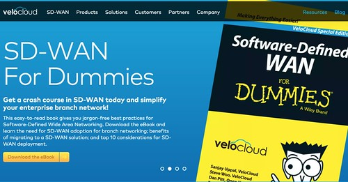 Cloud-Delivered SD-WAN   The Cloud is the Network_ycbct