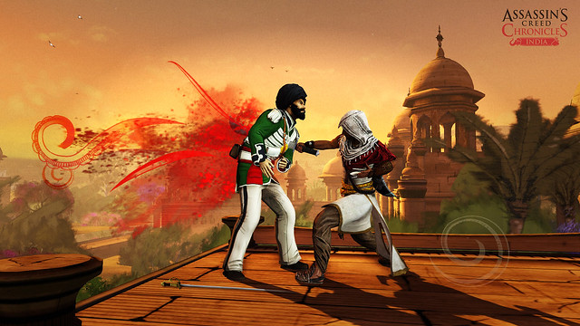 Assassin-s-Creed-Chronicles-image-874