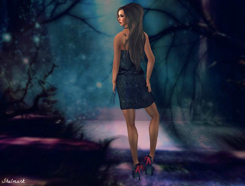 Blog_Grumble_GothicHearts_002